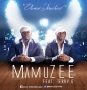 MamuZEE – Oluwa is Involved Ft. Terry G by MamuZEE