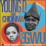 Young D ft. Chidinma