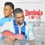 Bambiala Love