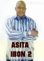 Asita Ibon 2