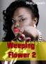 Weeping Flower 2