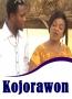 Kojorawon 2