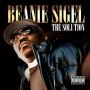 Beanie Sigel Ft. Rock City[Rugged]