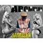 Jamisky - Abomulika Remix ft TerryG x SkarleyMental
