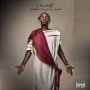 Anifowose by Olamide