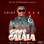 Chiefeke - Dance Galala Prod by Kovehnabeat @chief_eke