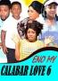 ENO MY CALABAR LOVE 6