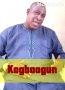 Kogboogun