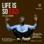 LIFE IS SO EAZI by Danny kay ft Splendceezy