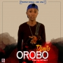 OROBO by Danito