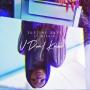 Justine Skye ft. Wizkid