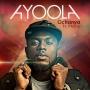 Ochanya by Ayoola ft. Phyno