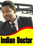 Indian Doctor 2