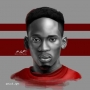 Generator by Mr Eazi ft Shatta Wale
