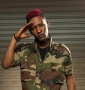 Bad Girl by Jesse Jagz ft. Wizkid