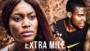 Extra Mile 2