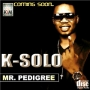 I Don Know by Ksolo Ft. Timaya