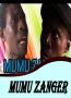 MUMU ZANGER