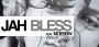 Jahbless (Prod. PossiGee) SLV ft Moesbw
