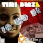Timi Blaze