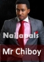 Mr Chiboy 2