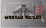 Muryar Wa&#039 azi//Prestige Daniel Peslang by PRESTIGE DANIEL PESLANG