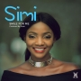 Legendury Beatz ft. Simi
