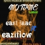 East jaac ft Eaziflow