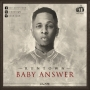 Baby Answer Runtown