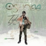 Osuofia Ft. St (Prod.By Tizzy) by Yung King