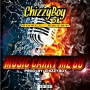 Chizzyboy da smallphyno