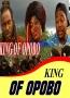 KING OF OPOBO