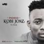 Kobi Jonz feat. Falz
