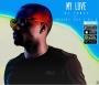 DJ Tunez ft. Adekunle Gold & Del'B