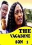 THE VAGABONE SON 1