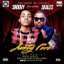 Aunty Pere (Remix) Snoovy ft Skales