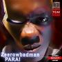 Zeerowbadman