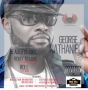 George Nathaniel ft. J. Martins & Phyno