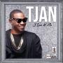 I Love You So by Tjan