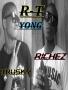 Trusky_ft_Konziz_&_Lil_Richez