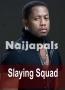 Slaying Squad