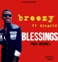 Breezy ft Ayogold