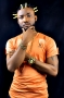 Na God Own My Life by Don Prince