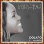 Kolafiwe by Dolapo Ft. M.I