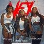 Vex by Emma Nyra, Cynthia Morgan & Victoria Kimani