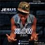 praise JESUS!! by xlow