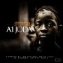 Davido Aiye Remix BringBackOurGirls Boko Haram  by A1 Joda