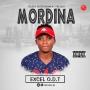 Mordina by Excel o.d.t