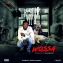 Wossa by K-Solo ft. LilB