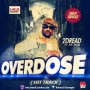 overdose by 2dread.